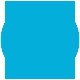 New Windows 8 User Interface Codenamed Wind Livetechno